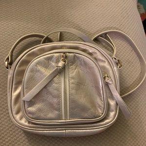 Kelly Wynne SoCo Bag